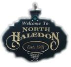 northhaledon
