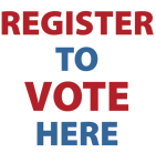 register-to-vote-here