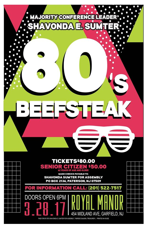5th-annual-beefsteak